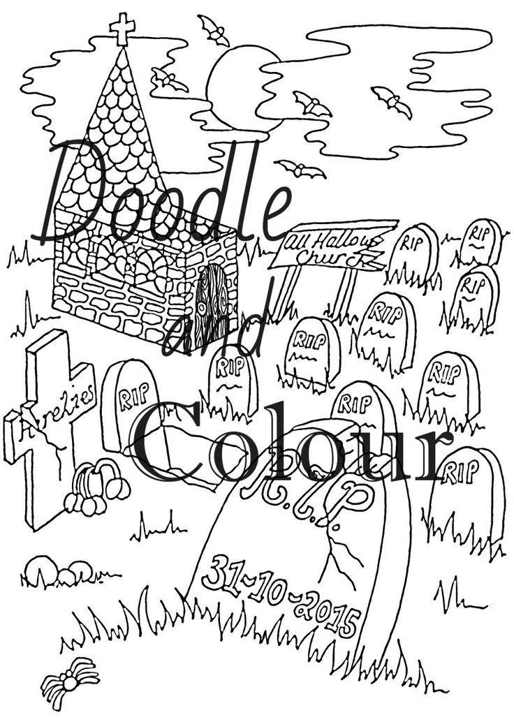 17 Best ideas about Printable Colouring