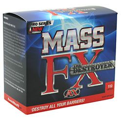 https://www.befitsupp.com/p-8050-athletic-xtreme-mass-fx-the-destroyer.aspx