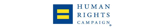 Sign the Majority Opinion as the Supreme Court hears arguments! - Human Rights Campaign