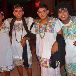 Mayan women?