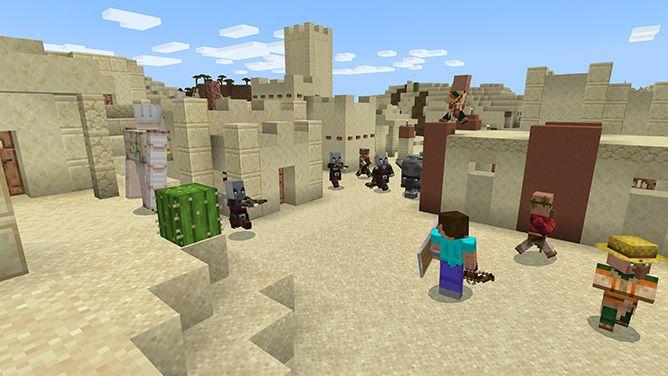 Minecraft Windows 10 Baixar Minecraft Skins Para Minecraft Minecraft