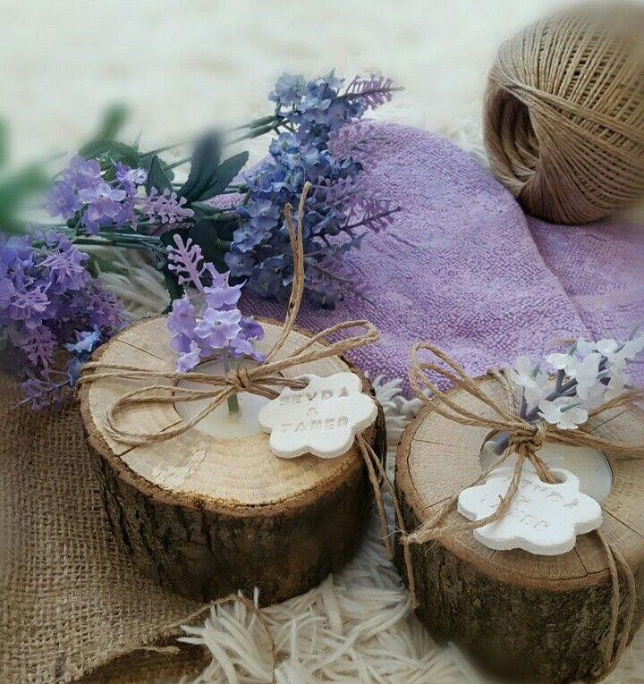 Kütük mumluk nikah hediyelikleri Nişan hediyelikleri Söz hediyelikleri İletişim:atolye.sandalagaci@gmail.com İnstagram @atolye.sandalagaci
