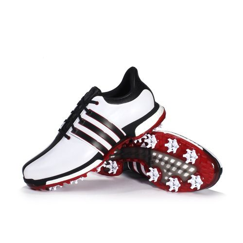Adidas Tour360 Boost Golf Shoes