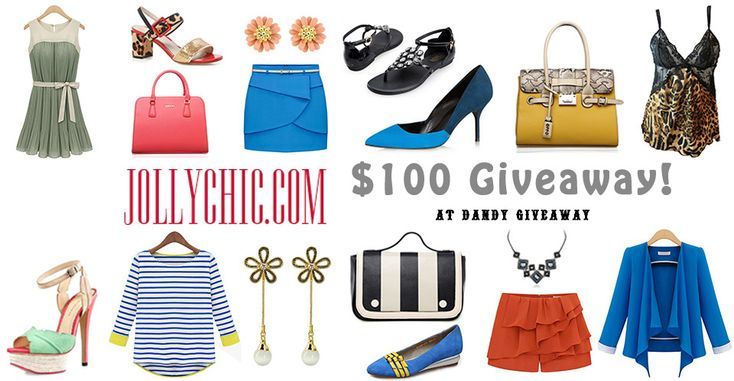 The Great Christmas Giveaway – $100 to JollyChic! Read more at http://www.dandygiveaway.com/2013/12/14/the-great-christmas-giveaway-100-to-jollychic/#LMwIqIDcphyRP5Oi.99