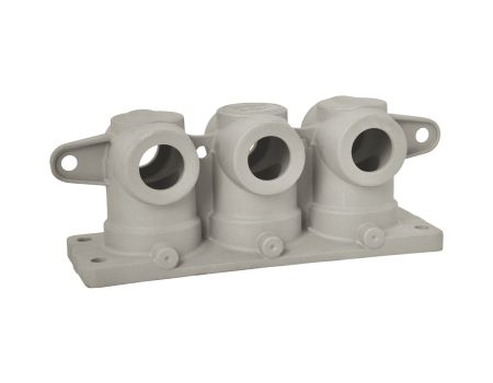 BB Investment Casting is leading manufacturer of Investment Casting, Steel Casting, Ferrous Investment Casting, Precision Investment Casting, Sand casting.   At B.B. Investment Casting, we commit to provide you with the best casting & deliver just-in-time. Customer's requirements are given importance as well quality is maintained. Our team is completely trained & well equipped to meet our customers 'Requirements'.