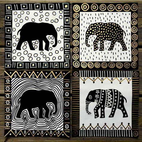 275_Afrique_Eléphants43