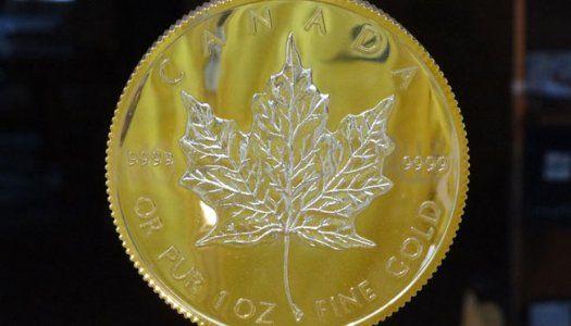 Cómo invertir en oro en los próximos meses: pistas del análisis técnico