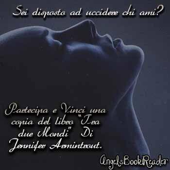 http://angelsbook-reader.blogspot.it/2016/07/giveaway-1-copia-di-tra-due-mondi-di.html?m=0