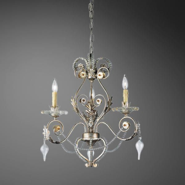 12 best mini chandeliersall spaces images on pinterest gold up chandelier 14442 018 cartwright lighting aloadofball Images
