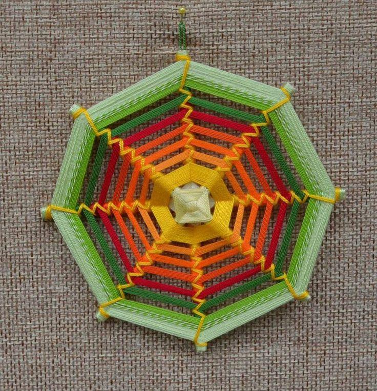 Mandala realizado por https://www.facebook.com/kuzzis?fref=nf