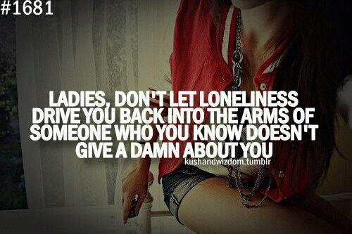 Remember.: Words Of Wisdom, Girls, Remember This, Life Ingen, True Words, Quotes Worthi, Favorite Quotes, Life Thoughts, True Stories