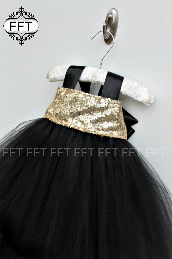 Gold Sequin Flower <b>Girl Tutu Dress</b> | детский фэшн в 2019 г. | Gold ...