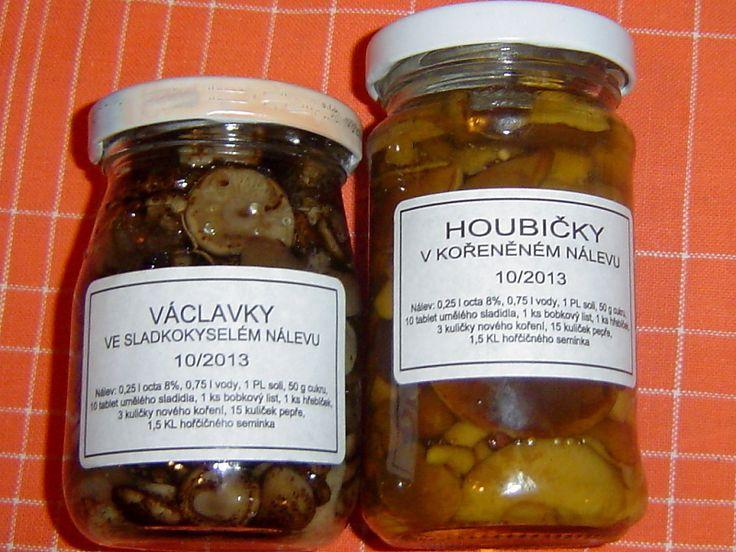 2_nakladane-houby-ve-sladkokyselem-nalevu