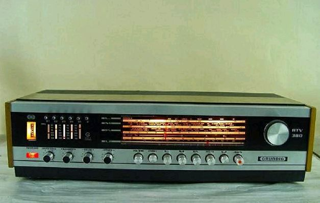 49 best    GRUNDIG    images on Pinterest   Radios  Decks and Terrace