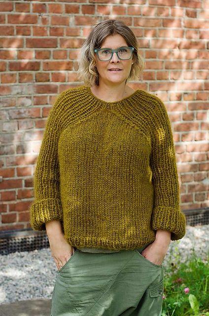 Ravelry: #genserpåstorepinner pattern by Kristin Wiola Ødegård