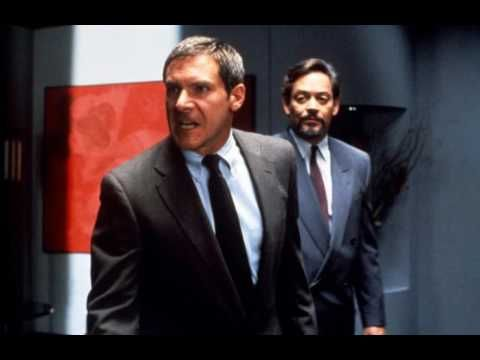 17 best raul julia images on Pinterest Artists, Beautiful and Heart - presumed innocent full movie