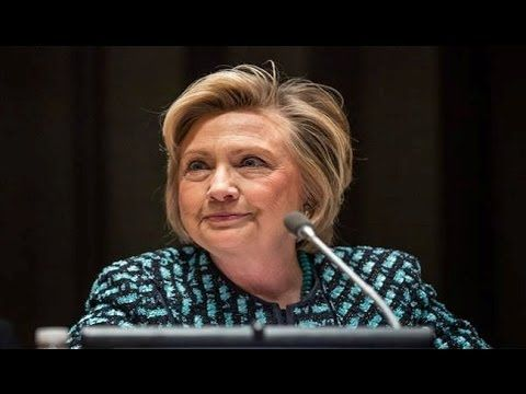 ▶ Boko Haram Worked for Hillary Clinton - YouTube #The case for humanity & the lack thereof