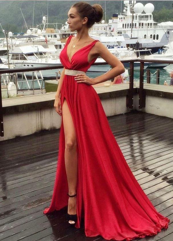 14++ Formal dress 2016 information