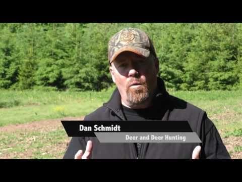 Target that Buck - Deer & Deer Hunting TV Full Episode http://riflescopescenter.com/category/bushnell-riflescope-reviews/