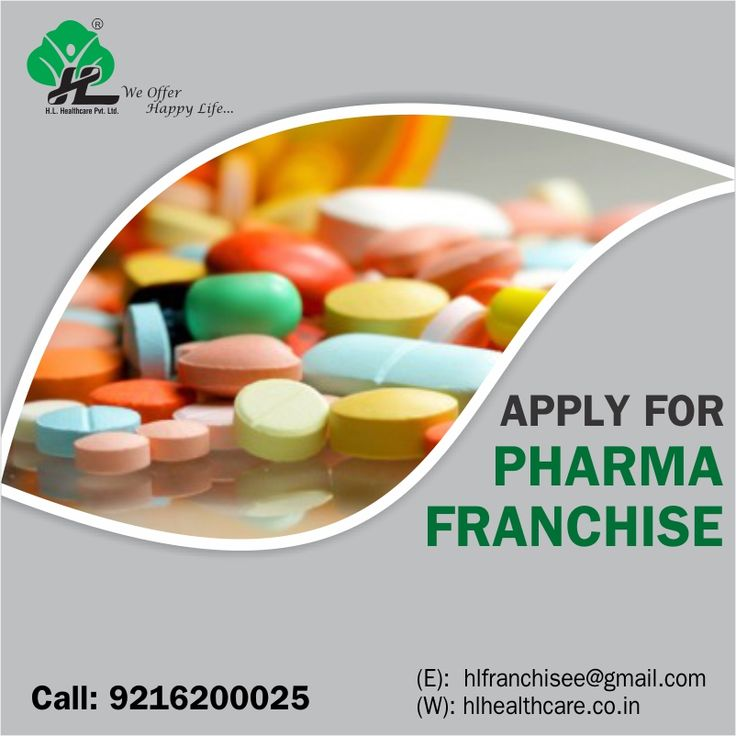 Welcome to HL Healthcare #TopPCDpharmaFranchise  Get more than 400 products with the best Quality. #Features: ISO 9001:2008 certified Good Manufacturing Practice (GMP) Certified World Health Organisation (WHO) Certified  Products approved by FDA, DCGI, and FSSAI #HLHealthcareprovide: Marketing and Promotional Backup Best Quality Assurance High-quality packaging and on time delivery Unique monopoly rights #ContactUs: Visit us at http://www.hlhealthcare.co.in/ PH. : 9216230025  Toll-Free…