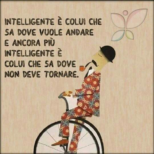 #Intelligenza
