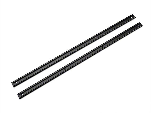 Surco F-150 36 in. Roof Rider- Roof Rails R3600 (97-17 All) - Free Shipping