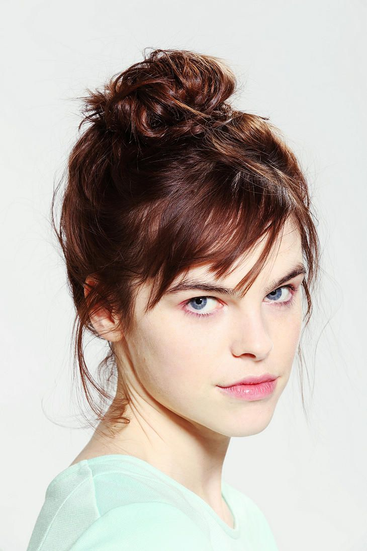 choppy layered haircuts with side bangs best 25 choppy side bangs ideas on layered 4527