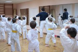 Teaching Japanese culture to kids.: Kids Learning, Study Martial, Elitebba Martialart, Karate Kids, Martialart Cliftonnj, Things Kids, Martial Art, Kids Martial, Things Martial