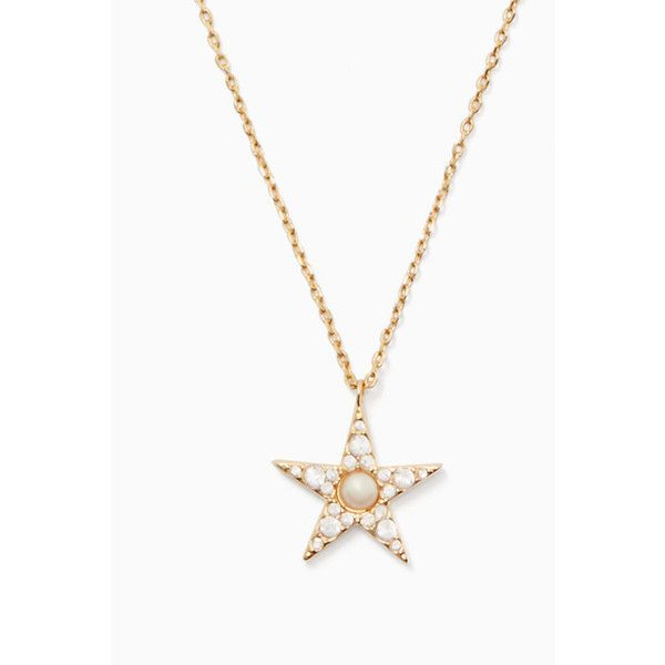 seeing stars pave star pendant ($58) ❤ liked on Polyvore featuring jewelry, pendants, star jewelry, star pendant, pave jewelry, pendant jewelry and charm pendants