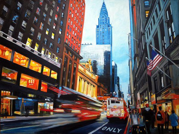 http://www.ascotstudios.com/Artists/Angela-wakefield/newyork-large/Angela_Wakefield_New_york_46.jpg