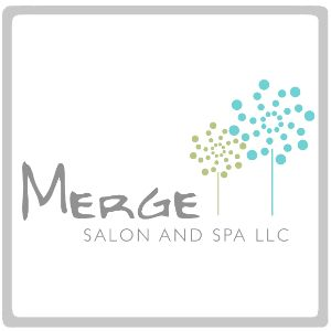 17 best images about salon logo designs on pinterest for Salon designer online