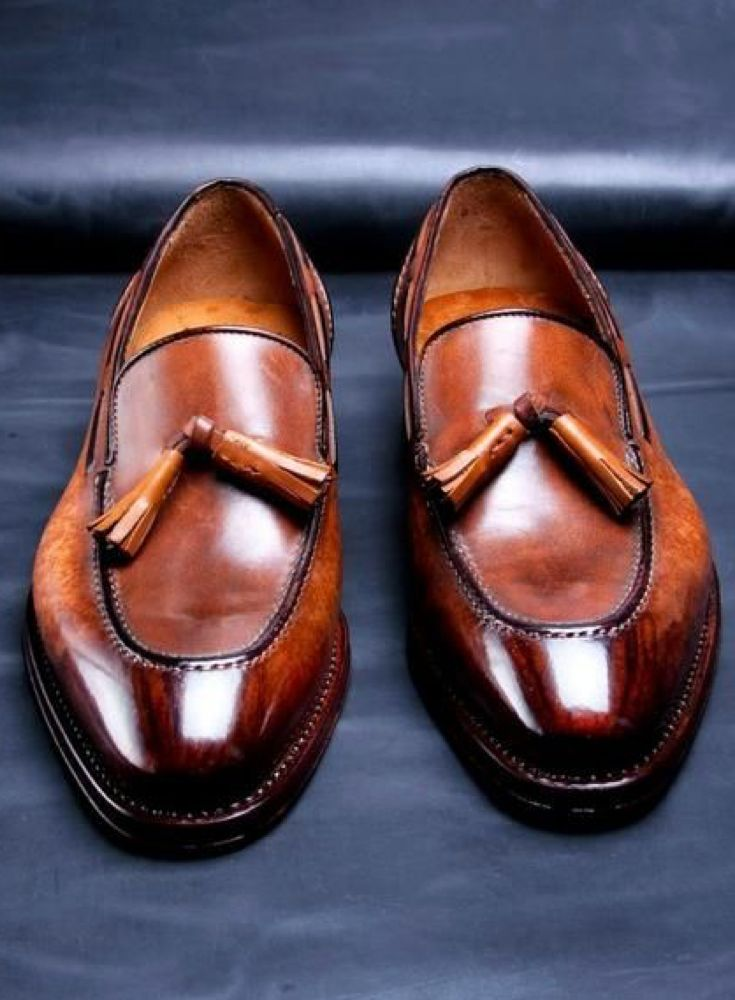 17 best ideas about loafers on mocassins