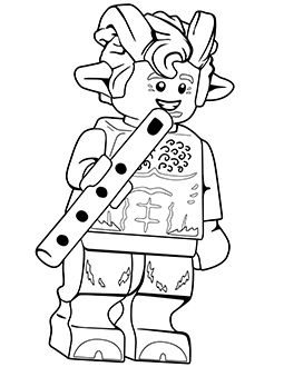 download this free colouring page and more at httpstruenorthbrickswordpress