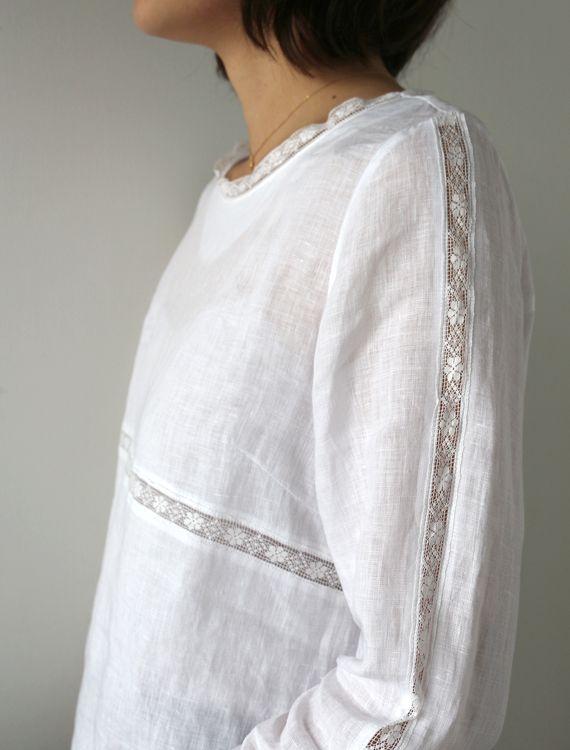 Blanco                                                                                                                                                                                 Más