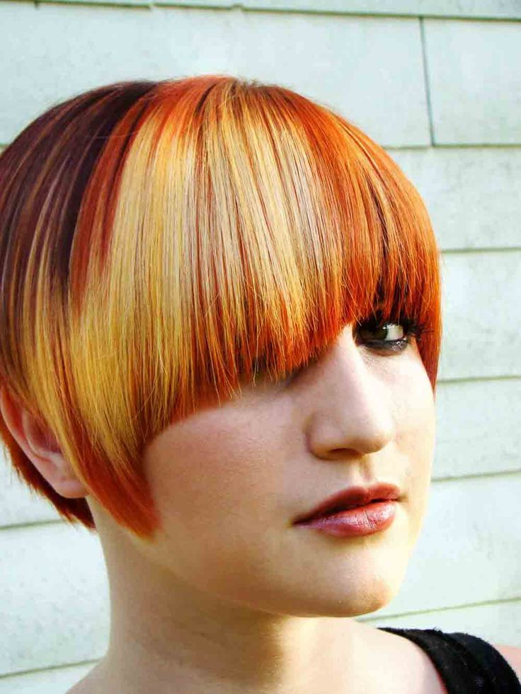 HOW-TO: Create a Fiery, Dimensional Red/Orange Color