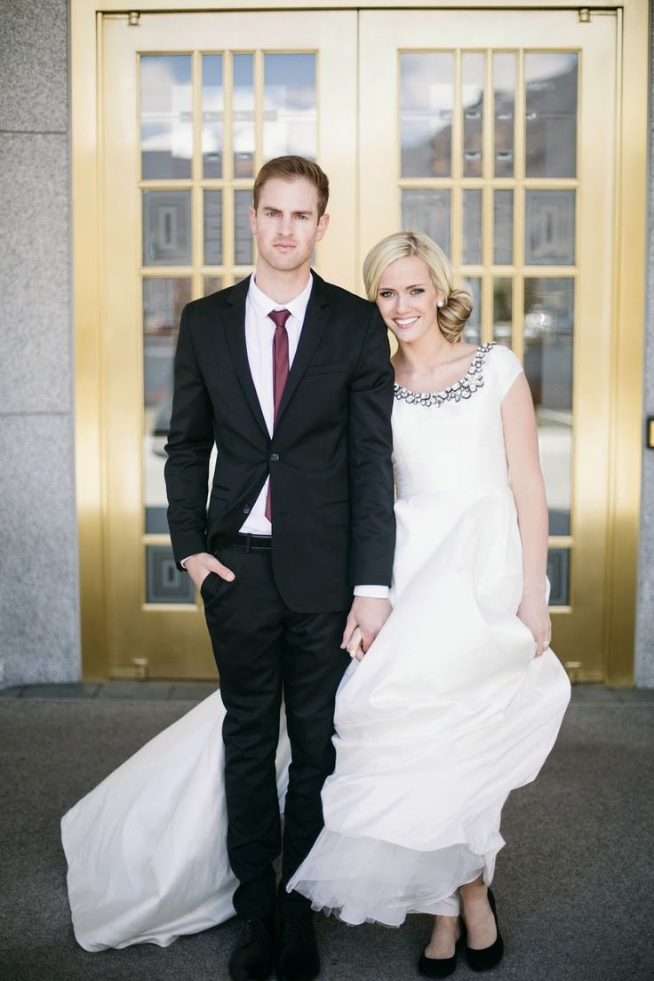 A blog about The Perfect Dress in Holladay, Utah.  The Perfect Dress sells the most beautiful Bridal Gowns for the best price.