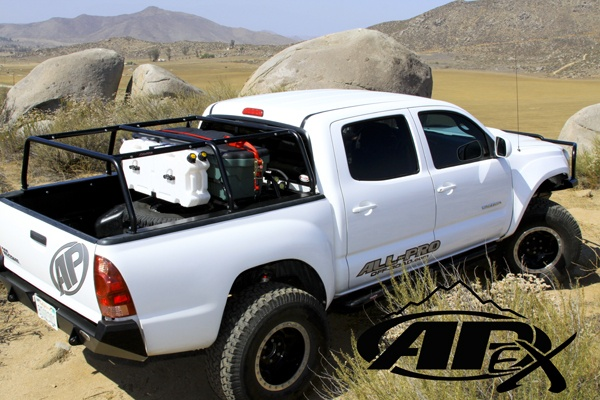 Nissan Xterra Tow Package 17 Best images about Toyota on Pinterest | Trucks, Car audio and Bed ...