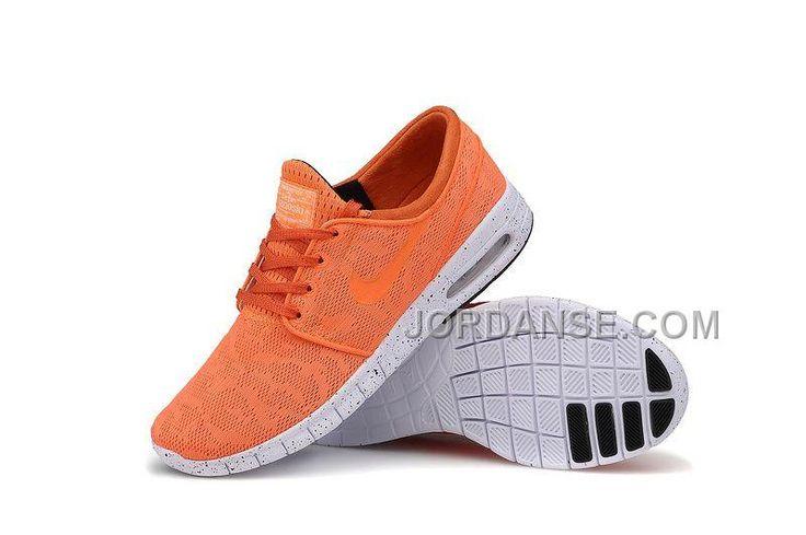 https://www.jordanse.com/nk-sb-stefan-janoski-max-shoes-orange-men-women-for-fall.html NK SB STEFAN JANOSKI MAX SHOES ORANGE MEN/WOMEN FOR FALL Only 81.00€ , Free Shipping!