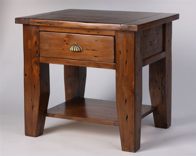 Best solid reclaimed pine wood furniture images on