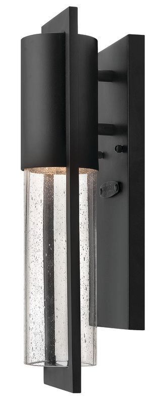 Wall Sconce Height Code : 17 Best ideas about Outdoor Wall Sconce on Pinterest Exterior lighting, Outdoor sconces and ...