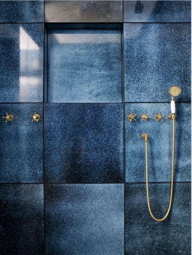 1759 best bathe images on Pinterest | Bathroom ideas, Bathrooms and ...