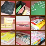 """Great blog on couponing and saving money!!! """"Couponing""""--A Mom's Sport"""