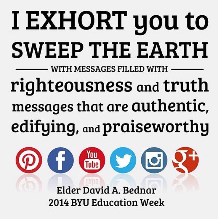 Missionary Work Quotes Lds: 64 Best Missionary Work Images On Pinterest