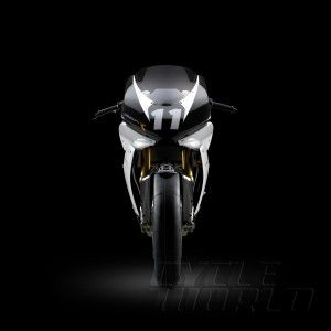 Mission-Motorcycles-Mission-RS_front-300x300.jpg (300×300)
