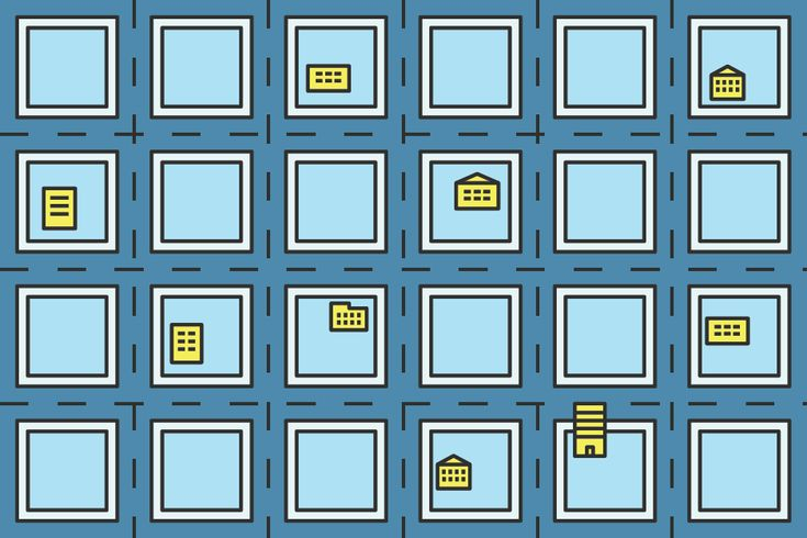 58 best Math club materials images on Pinterest | Maths, Geometry ...