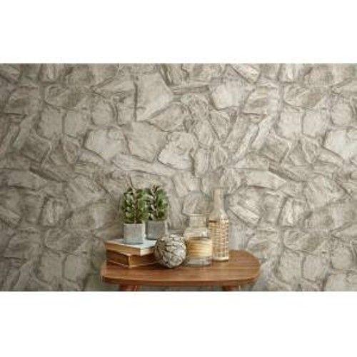 1604-1 Anka Kaya Desenli Duvar Kağıdı (16 M2) 189,00 TL ve ücretsiz kargo ile n11.com'da! Di̇ğer Duvar Kağıdı fiyatı Yapı Market
