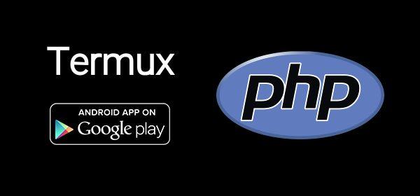 Cara Menggunakan Termux Untuk Menjalankan PHP Web Server atau CLI dengan Aplikasi PHP Termux untuk Mengontrol Ponsel atau Tablet Android visit here --> http://ift.tt/2ez6lnF | also visit https///l3n4r0x.cf - https://l3n4r0xblog.cf - https://blog.snfr.cf - http://ift.tt/2oEqA5a - http://ift.tt/2oC6oPM - http://ift.tt/2oEeQjs | http://ift.tt/2ez6lnF