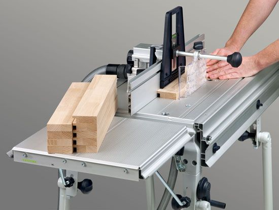 17 Best Ideas About Router Table Reviews On Pinterest