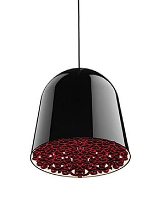 61% OFF Arttex Lighting Manhattan Pendant Light