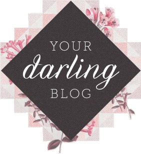 help creating your own blog